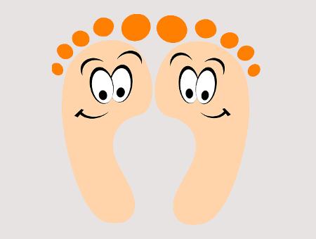 Pilíř prevence onemocnění diabetes mellitus uhradí v roce 2019 svým diabetickým klientům 1000 Kč na přístrojové ošetření nohou.